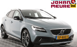 Volvo V40 Cross Country 2.0 D3 Edition+ Luxury Line 1e Eigenaar! PANORAMADAK -A.S. ZONDAG