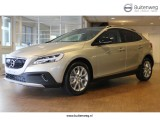 Volvo V40 Cross Country T3 Polar+ Luxury intellisafe