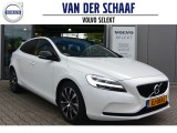 Volvo V40 T3 Dynamic Edition Luxury Line Panoramadak / Luxury Line / Navi / Harman Kardon