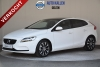 Volvo V40 T3 152PK Dynamic edition Luxury