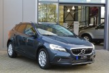 Volvo V40 Cross Country T3 152PK GEARTRONIC POLAR+ LUXURY / On Call / Panoramadak / Harman