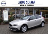 Volvo V40 Cross Country T3 150pk Geartronic Polar+ Luxury On Call / Panoramadak / Harman K
