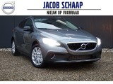 Volvo V40 Cross Country T3 152pk Geartronic Polar+ Luxury On Call / Panoramadak / Harman K