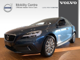 Volvo V40 1.5 T3 152PK Geartronic Polar+ Luxury