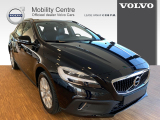 Volvo V40 T3 Geartronic Polar+ Luxury