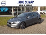 Volvo V40 T2 120pk Geartronic POLAR+ / Full LED / PDC / Navigatie / Stoelverwarming / On C
