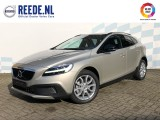 Volvo V40 Cross Country T3 Geartronic Polar+ Luxury Standkachel
