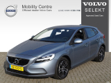 Volvo V40 2.0 T2 122PK Nordic+ On-call / standkachel
