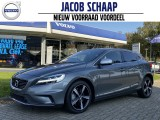 Volvo V40 2.0 D3 Geartronic Polar+ Sport / R-DESIGN / Navi / On Call  / Panoramadak / Harm