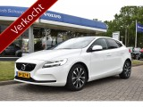 Volvo V40 T3 153pk Geartronic Dynamic Edition / Luxury Line / Panoramadak / On Call / PDC