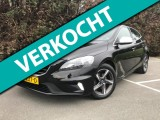 Volvo V40 2.0 D2 R-Design Business!! VERKOCHT!!