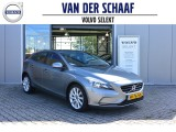 Volvo V40 2.0 T2 120pk Kinetic / Navi / Pdc camera / Bluetooth / Stoelverwarming / 17 inch