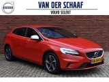 Volvo V40 D3 150PK Geartronic Business Sport | Afneembare trekhaak |