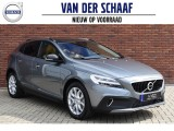 Volvo V40 Cross Country T3 152PK Polar+ Luxury