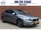Volvo V40 T2 122PK Nordic+ | Volvo on Call | Standkachel | FULL LED verlichting |