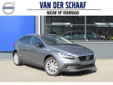 Volvo V40 Cross Country T3 Geartronic Polar+ Luxury / Direct uit voorraad leverbaar