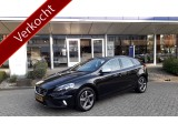 Volvo V40 2.0 D4 190 pk R-Design Business / R-Design Plus Line /