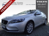 Volvo V40 2.0 T3 152PK Nordic+ Volvo on Call