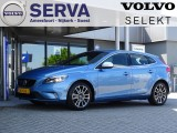 Volvo V40 D2 R-Design Business Sport Intellisafe Pro Line