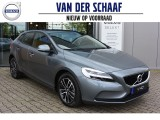 Volvo V40 T2 122pk Geartronic Polar+ /  ac 1.800 inruilpremie / Direct leverbaar / Full LED
