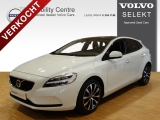 Volvo V40 2.0 D3 150PK Dynamic Edition