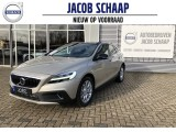 Volvo V40 Cross Country T3 150pk Polar+ Luxury Automaat