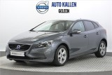 Volvo V40 T2 120PK BUS.PACK PRO/WINTERLINE