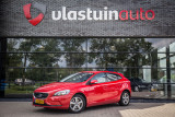 Volvo V40 2.0 D4 Base Business , Trekhaak, Navigatie, Cruise control,