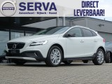 Volvo V40 Cross Country T3 Geartronic Polar+ Luxury Line