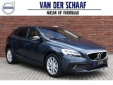 Volvo V40 Cross Country T3 152PK Geartronic Polar+ Luxury | Standkachel | Summum |