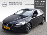 Volvo V40 2.0 T3 152PK Dynamic Edition