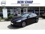 Volvo V40 2.0 T3 Dynamic Edition / Luxury Line /