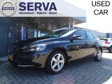 Volvo V40 D2 Kinetic Business Pack Connect / Navi / Trekhaak
