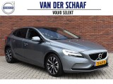 Volvo V40 T3 152PK Dynamic Edition Luxury | Harman Kardon | Panoramadak | Keyless |