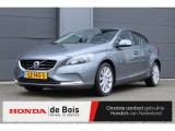 Volvo V40 1.6 T2 Kinetic | Navigatie | Xenon | Trekhaak | PDC |