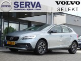 Volvo V40 Cross Country T3 Nordic+ Standkachel | Volvo On Call