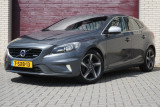 Volvo V40 1.6 D2 R-Design Navi, cruise control, trekhaak, etc.