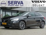 Volvo V40 T3 Dynamic Edition Luxury Pano / Camera / Harman Kardon / DAB