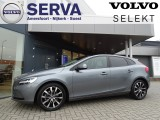 Volvo V40 T3 Dynamic Edition Luxury Pano / Camera / Navi / Harman Kardon