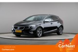 Volvo V40 2.0 D2 R-Design Business, Navigatie, Xenon