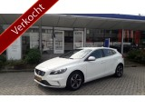 Volvo V40 2.0 D2 R-Design Business / Verwarmbaar voorraam / afn. bare trekhaak /