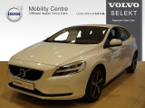 Volvo V40 T2 122PK Geartronic Nordic+