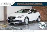 Volvo V40 Cross Country T3 Polar+ Luxury