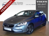 Volvo V40 T2 Geartronic Edition+ af. trekhaak