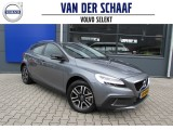 Volvo V40 Cross Country 2.0 T3 Nordic+ / 9.000 km / Park assist Voor + Achter / Standkache