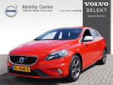 Volvo V40 2.0 D2 120PK Base Business Sport