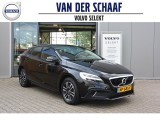 Volvo V40 Cross Country 2.0 T3 153pk Nordic+ / Full led / Navi / Trekhaak / Pdc achter / R
