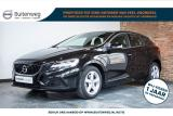 Volvo V40 2.0 T2 Business /Navigatie/Volvo on Call