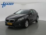 Volvo V40 Cross Country 2.0 D2 / 12-2017 / 37.801 KM