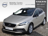Volvo V40 Cross Country Polar + T3 Geartronic
